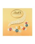lindt-lindor-fruit-collection-147g