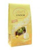 lindt-lindor-fruit-collection-sharing-bag-123g