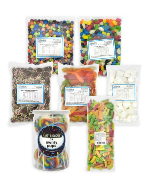 party-and-candy-bar-value-bundle-5kg