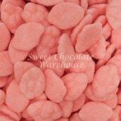 peach-clouds-1kg