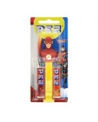 pez-dispenser-justice-league-the-flash-17g