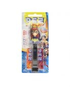 pez-dispenser-superhero-girls-batgirl-17g