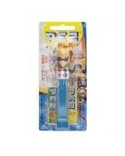 pez-dispenser-superhero-girls-harley-quinn-17g
