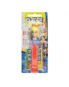 pez-dispenser-superhero-girls-super-girl-17g