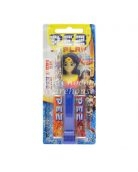 pez-dispenser-superhero-girls-wonder-woman-17g