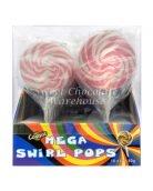 pink-cosmic-mega-swirly-pops-80g