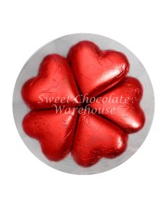 red-milk-chocolate-hearts-30-pieces
