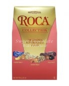 roca-collection-793g