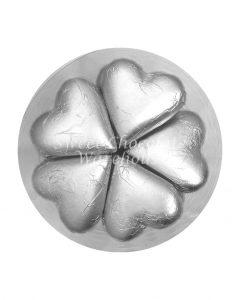 silver-milk-chocolate-hearts-30-pieces