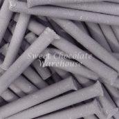 slate-pencils-500g