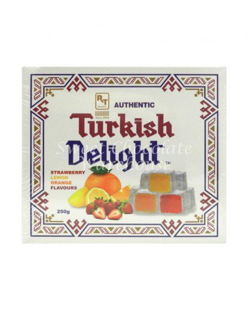 turkish-delight-orange-strawberry-lemon-250g