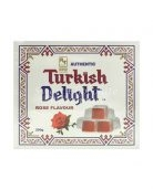 turkish-delight-rose-flavour-250g