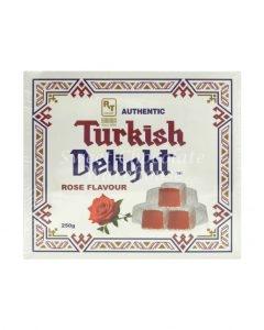 turkish-delight-rose-flavour-250g
