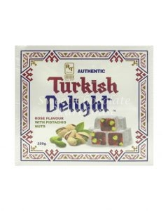 turkish-delight-rose-flavour-with-pistachio-nuts-250g