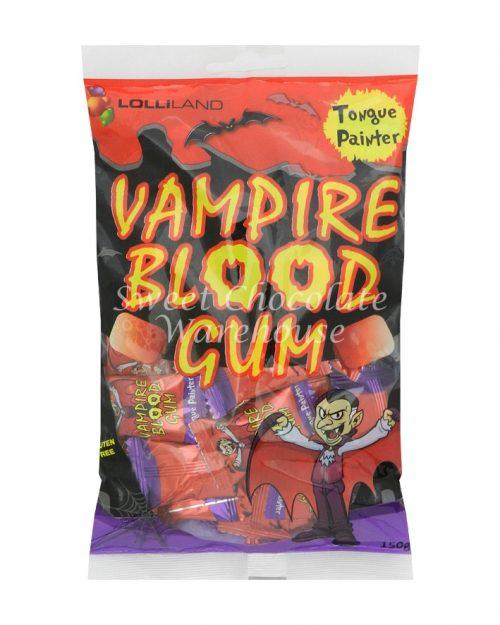 vampire-blood-gum-150g