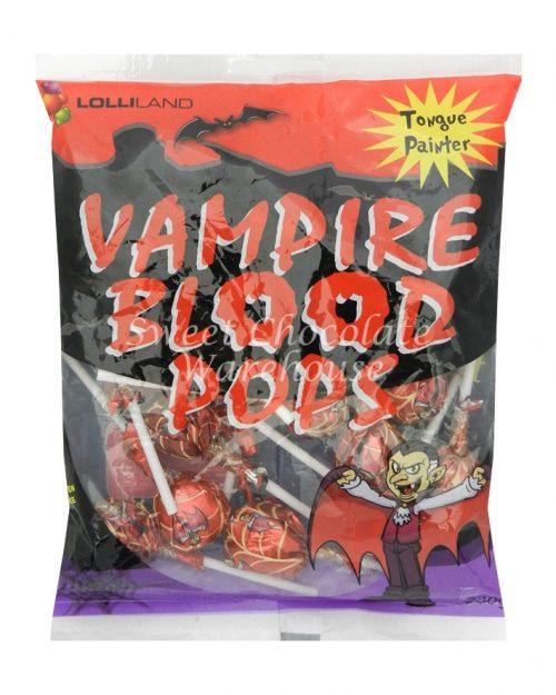 vampire-blood-pops-200g