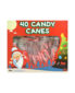 40-candy-canes-160g