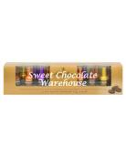 anthon-berg-chocolate-coffee-liquers-16-pieces-250g