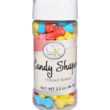 ck-products-candy-shapes-funny-bones