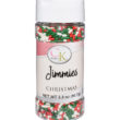 ck-products-jimmies-christmas