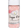 ck-products-sugar-pearls-pearlized-pink
