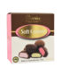 Davies Milk and Dark Chocolate Coated Soft centers 200g