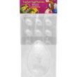 easter-egg-chocolate-moulds-set-of-8