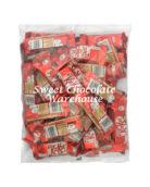 Kit Kats 50 pieces in bulk