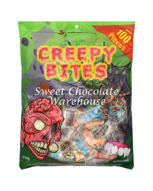 lolliland-creepy-bites