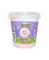 lollinauts-fairy-floss-60g