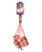 merry-xmas-chocolate-santas-75g