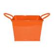 orange-small-square-bucket