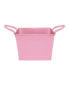 pink-small-square-bucket