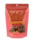 Roca Thins Milk Chocolate with Buttercrunch toffee 150g