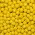 yellow-choc-pearls-1kg