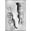 Bunny Papa 3D Mould