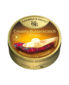 Cavendish & Harvey Creamy Butterscotch Drops 175g