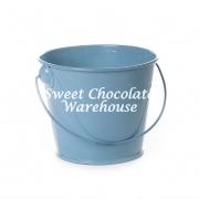 Blue Tin