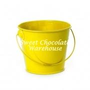 Yellow Tin