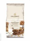 Callebaut Milk Mousse