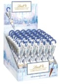 Lindt Icicles