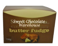 Simply_delicious_butter_fudge