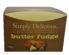 Simply_delicious_butter_fudge