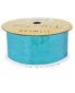 Light Blue Satin Ribbon 38mm x 4m