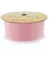 Baby Pink Satin Ribbon 38mm x 4m