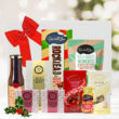 Christmas Hamper Deluxe 1275g